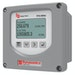 Meters - Badger Meter Dynasonics TFX-500w