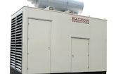 Energy Management and Power Generation