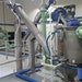 Variable Flow Is No Longer an Issue for This Clean-Water Plant, Thanks to New Headworks Equipment