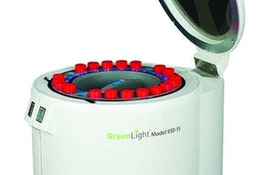 Sensors - Baseline GreenLight Model 930