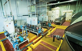 Biosolids Handling/Hauling/ Disposal/Application - BCR Neutralizer