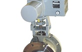 New Technology Slated for WEFTEC 2013