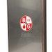Heat Exchangers/Recovery Systems - Bell & Gossett, a Xylem brand, BPX