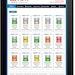 Operations/Maintenance/ Process Control Software - BinMaster Level Controls BinView