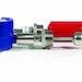 BinMaster Continuous Float Level Sensors