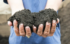 WEF, American Biogas Council to Accelerate Generation of Renewable Energy and Soil Products