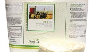 Digester - Bionetix International BCP12