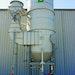 Bionomic Industries venture scrubbers package