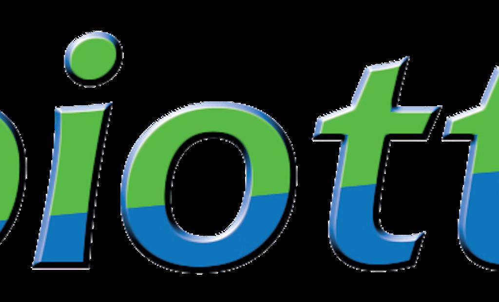 Expert Q&A: What is the Biottta Treatment Process?
