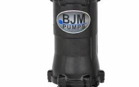Submersible Pumps - BJM Pumps XP-SKG