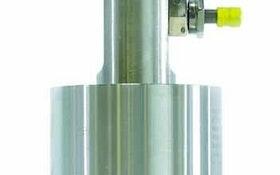 Pump Parts/Supplies/Service - BLACOH Fluid Control SENTRY XP