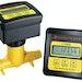 Flow Monitoring - Blue-White Industries BW DIGI-METER F-2000