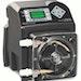 Pumps - Blue-White Industries ProSeries-M M-3