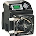 ProSeries-M Metering Pumps Offer Precision Chemical Injection