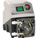 Peristaltic Metering Pump Offers Precision at High Pressure