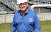 Brian Ross Strives to Make His Community and Its Water and Wastewater Facilities the Best They Can Be