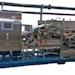 Bright Technologies 0.6-Meter Skid-Mounted Belt Filter Press