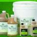 Biological Stimulants - Biological alkaloid compound