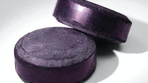 Chemicals - Carus Cairox CR Potassium Permanganate