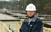 Devin Snyder Succeeds With a Skilled Team, Rigorous Maintenance and a Supportive Manager
