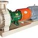 Pumps - CECO Environmental Fybroc