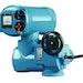 Centork modular valve actuation system