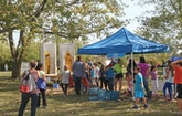 A Popular Canadian Water Festival Celebrates a Decade of Effective Public Education