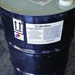 Bacteria/Enzymes - Biological grease solvent blend