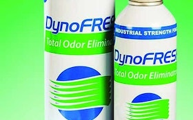 Chemicals/Chemical Feed Equipment - ChemTron DynoFresh