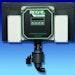 Chemicals/Chemical Feeding - Chlorine gas feed valve