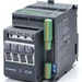 Control/Electrical Panels - Chromalox C4 Multi-Zone SCR Power Controller