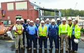 An Epic Flood Meant A Long Recovery For The Plant Team In Clarksville, Tennessee