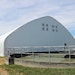 Covers/Domes/Filters - ClearSpan Fabric Structures Gable HD Building