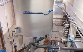 CNP technologies boost plant efficiency, provide revenue stream
