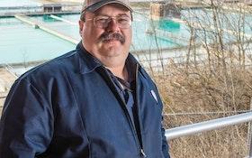 Kansas City Operator Emphasizes Mentoring