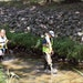 Columbus Water Work Uses Technology and Pedestrian Methods to Manage its Watershed
