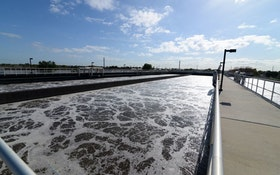 Why Wastewater Testing Is Critical in the Fight Against COVID-19