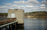 Automation Isn't the Sole Solution to Drive Down Turbidity