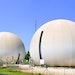 Q&A: Learn About The Tecon Biogas Storage System