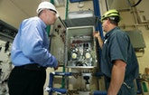 It's About Improving Infrastructure, Encouraging Employees and Communicating With Customers for This Ohio Operator