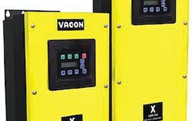 Danfoss VACON HazLo AC Drive