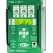 Control/Electrical Panels - SCADA-enabled pump controller