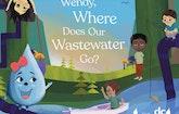 Wendy's Wonderful Water Journey