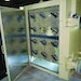 Heat Exchangers/Recovery Systems - DDI Heat Exchangers Non-Plug Exchanger