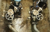 No Grinding. No Manual Cleaning. Just Clean Pumps for a Michigan Community.