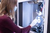 Desalination Breakthrough Could Lead To Cheaper Water Filtration