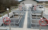 An Operator Finds a Thrill of the Hunt in Seeking a Year-Round Way to Limit Effluent Ammonia