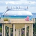 Creative Paintings Turn Water Towers Into Landmarks in a Florida Beachfront City