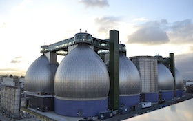 NYC Biogas Innovation Becomes Moneymaker