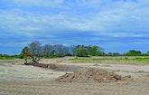 Sustainable Plant Reuses Lagoon To Reduce Footprint